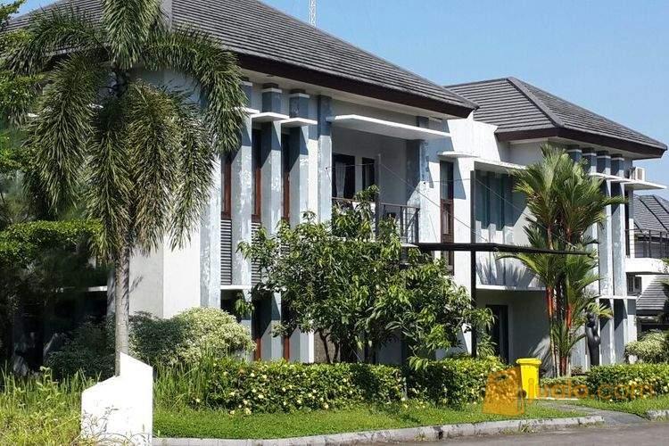harga Rumah Di perumahaan paradise jalan palagan sleman yogyakarta Jualo.com