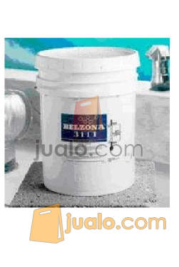 harga Belzona 3111 Flexible Membrane,lexible waterproofing system Jualo.com