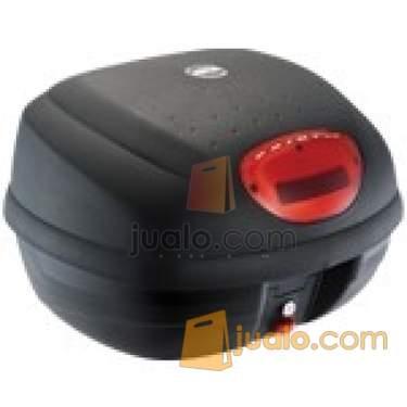 harga Box Givi E33N Jualo.com