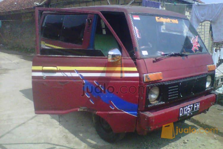 harga Hijet1000 1985 / Tukar Ama Sedan Juga Oleh Jualo.com