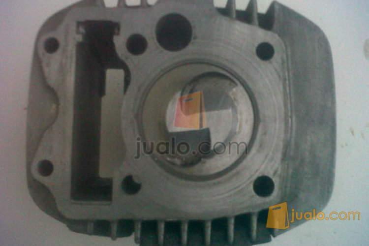 harga silinder block/blok seher Jualo.com