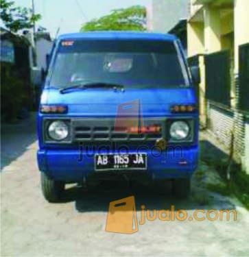 harga Hijet 1000 83/84 Original Jualo.com