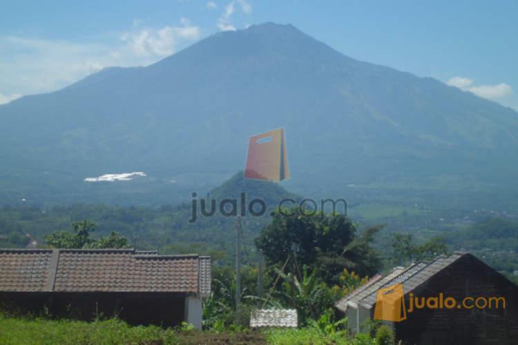 harga Villa Kota Batu Jualo.com