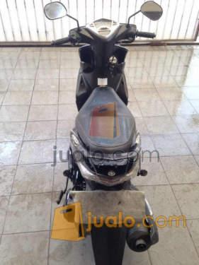 harga Jual yamaha xeon 2011 Jualo.com