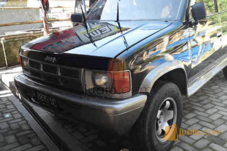 harga panther miyabi kaleng jozz Jualo.com
