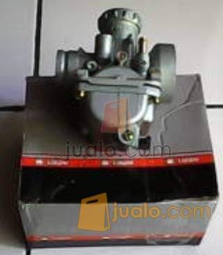 harga Karburator Suzuki Satria 2t Lippo Jualo.com