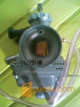 harga Karburator Yamaha Rx 100 Jualo.com