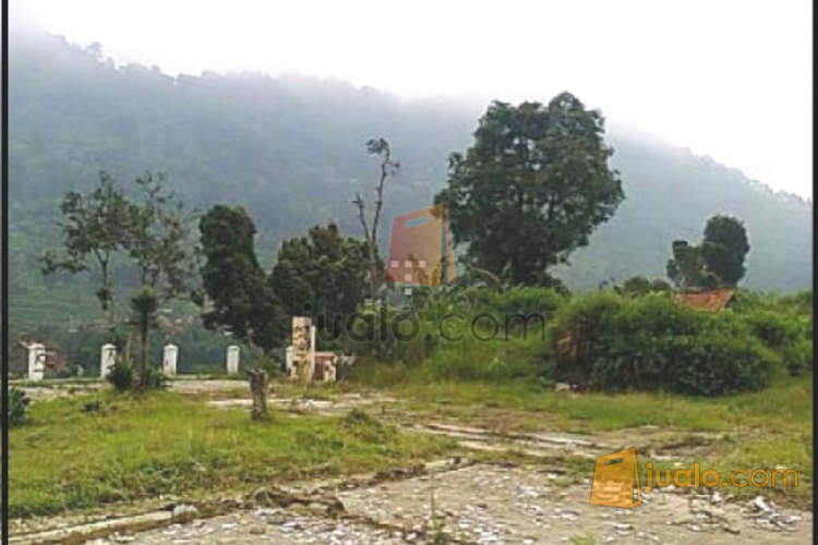 harga TANAH DIJUAL: Tanah Di Cibodas, Maribaya, Cocok Utk Villa Jualo.com