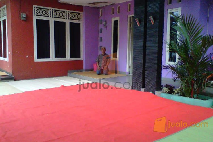 harga Rumah luas tanah 344 m di Perumnas 1 Cimone Tangerang Jualo.com