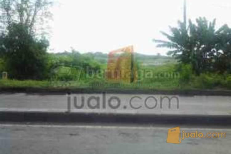 harga Tanah prospektif SHM raya Krian - Mojosari Jualo.com