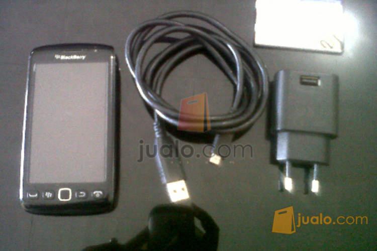 blackberry torch 3 hybrid 9850 aka monaco