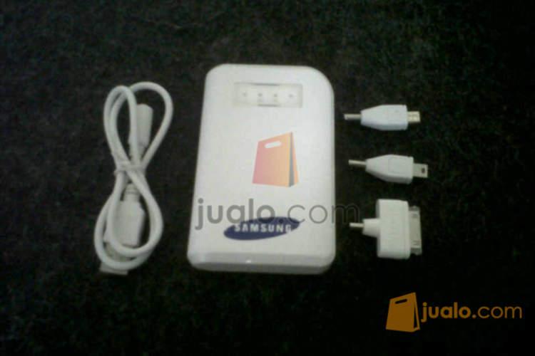 harga Powerbank SAMSUNG 10000 MAH TerMURAH pasti Jualo.com