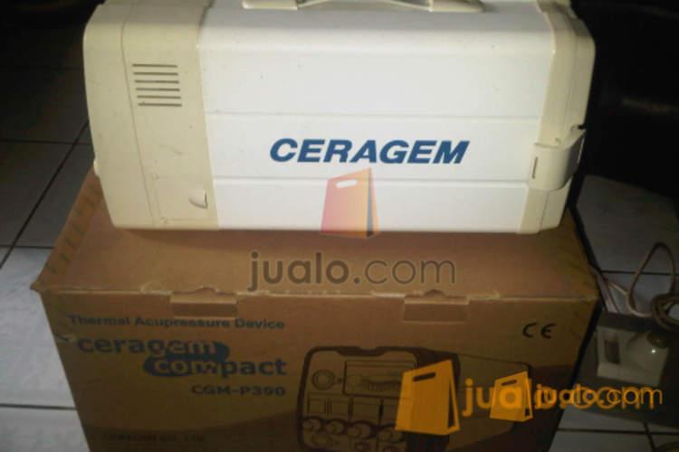 harga CERAGEM P390 Jualo.com