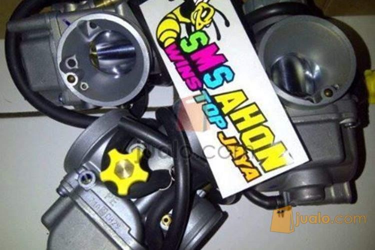 harga Karburator PE28 Original Keihin Thailand Jualo.com