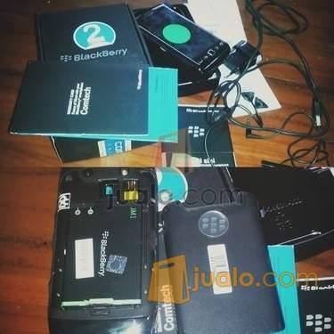 harga Blackberry Torch 9860 Monza Jualo.com