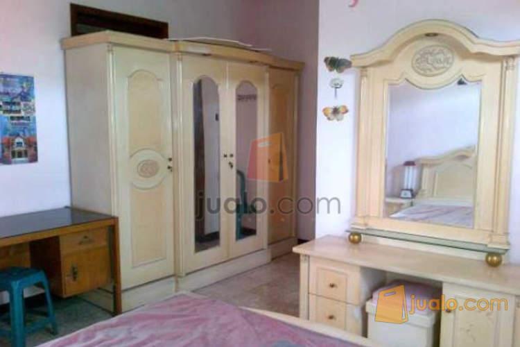harga rumah siap huni di mojosari mojokerto Jualo.com