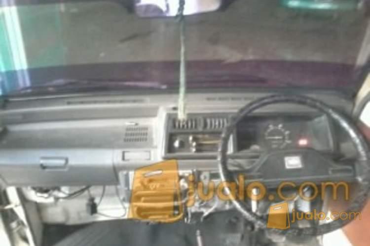 harga Daihatsu Hijet1000 Th86 Jualo.com