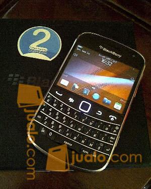 harga BlackBerry 9900 DaKoTa GaRanSi CTN FullseT MaLang - Surabaya Jualo.com