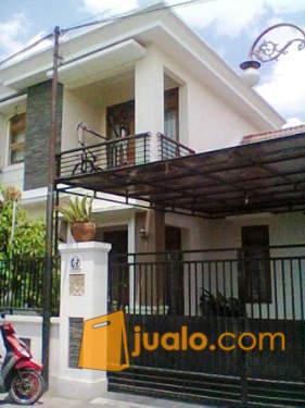 harga Rumah Area Perumahan Di Jakal Km.6 Sleman Yogyakarta Jualo.com