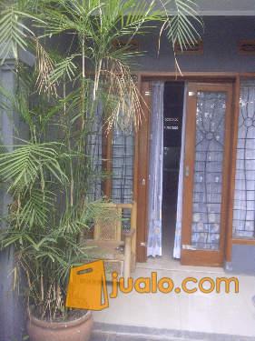 harga Rumah Bandung Selatan Komp.bsi Baleendah Bandung Jualo.com