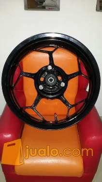 harga velg ninja 250fi v Jualo.com
