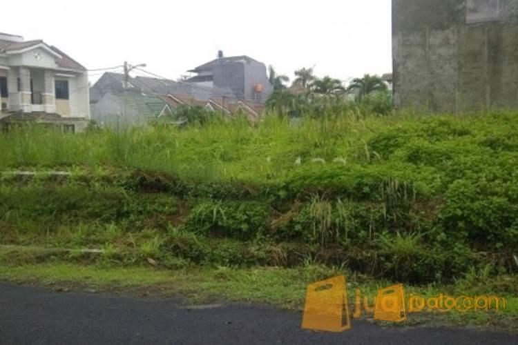 harga Cari Tanah Di Purbalinga, Purwokerto Dan Sekitarnya Jualo.com