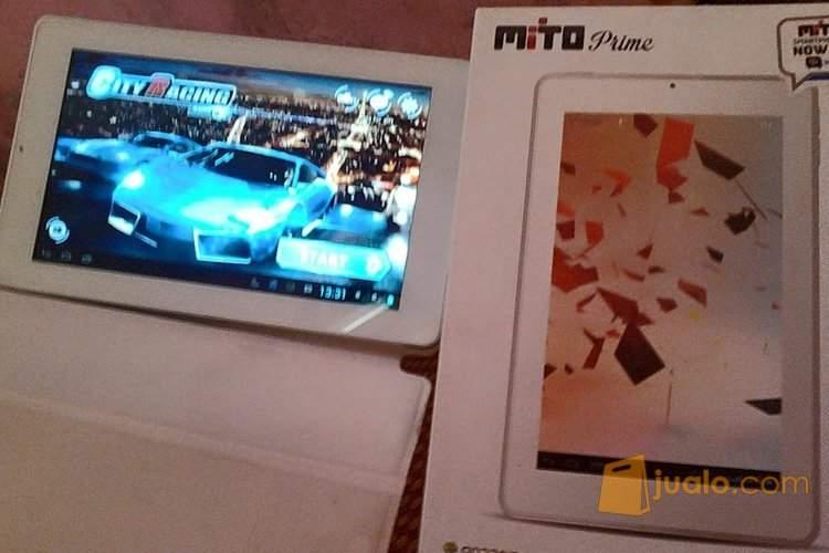 harga Tablet Mito Malang kota Jualo.com