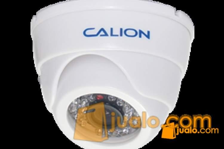 harga Penjual camera cctv indoor di serang - pabrik camera cctv indoor di cilegon Jualo.com