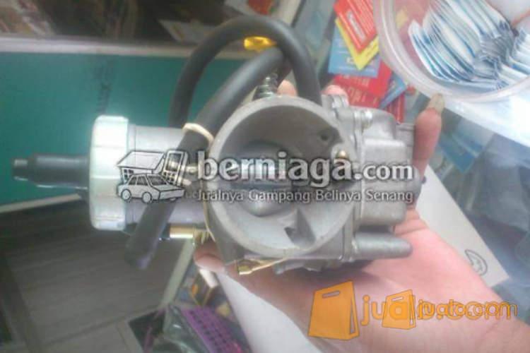 harga karburator PE28 ori thailand Jualo.com