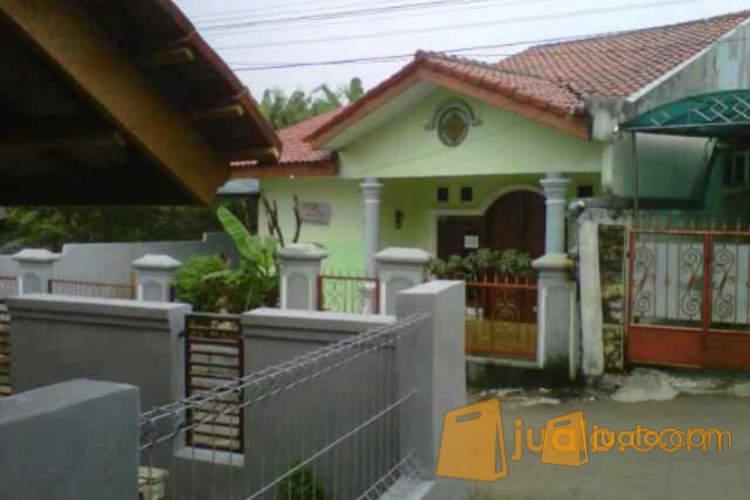 harga Di jual Rumah plus kos-kosan di area margonda depok Jualo.com