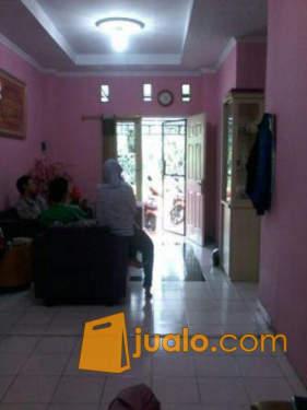 harga Rumah Cantik Di Cluster Asri Di Pancoran Mas Depok Jualo.com