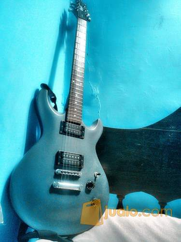 harga gitar cort m200 Jualo.com