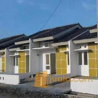 harga Rumah minimalis di Grand Pesona Cilegon Jualo.com