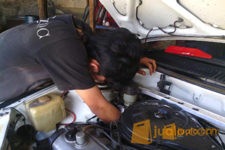 harga Kursus Mekanik Sepedamotor Terbaik Lkp Ganessama Bandung JLN CIBODAS RAYA NO 22 ANTAPANI BANDUNG Jualo.com