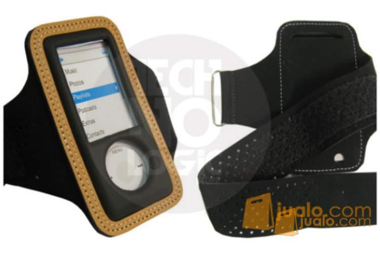 harga Armband Case for iPod Nano 5th Jualo.com