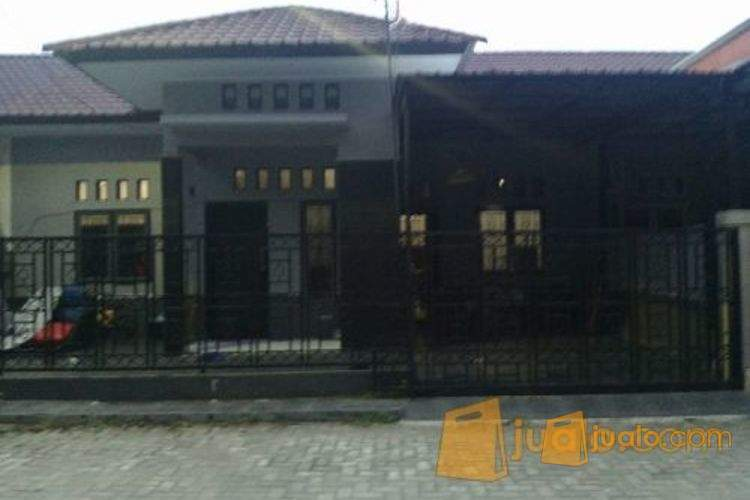 harga Rumah Cantik Di Johor Medan Jualo.com