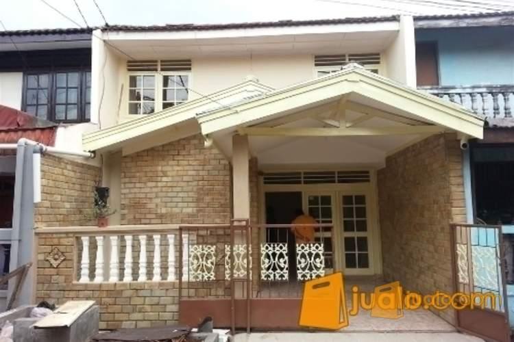 harga Dijual Rumah di Bekasi Mutiara Gading Timur Jualo.com