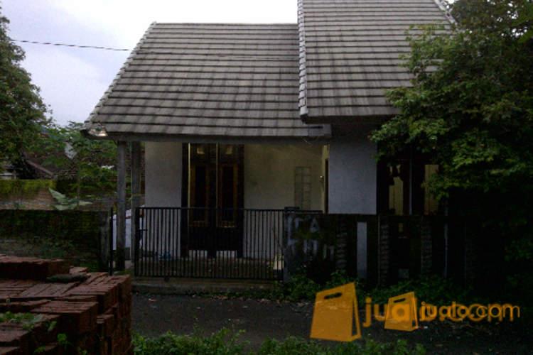 harga Rumah di jalan kaliurang km 13,5 dekat UII,Sleman Yogyakarta Jualo.com