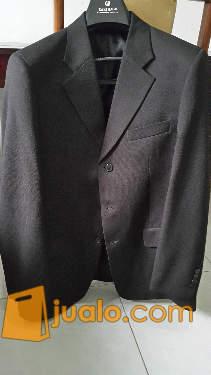 harga Cuci lemari - jas formal + trousers carthago Jualo.com