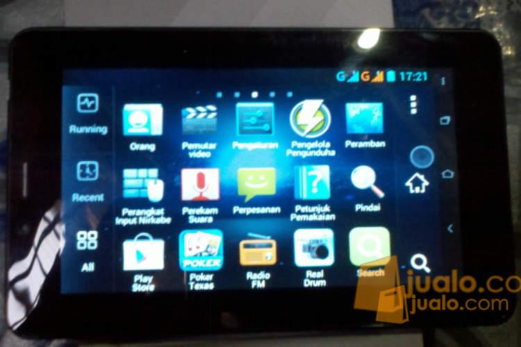 harga tablet murah advan E1b Jualo.com