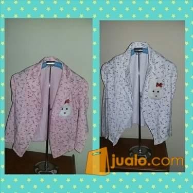 harga grosir pakaian anak branded Jualo.com