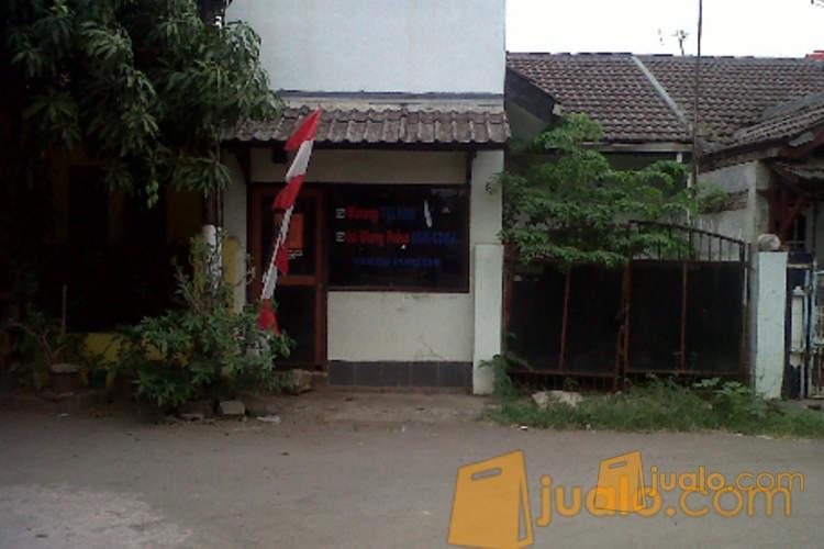 harga Rumah type 36 sdh Renovasi di Bumi Mutiara, Bogor Jualo.com
