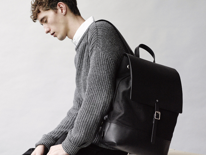 Alfie_Douglas_Men_Backpack_3-SMALL