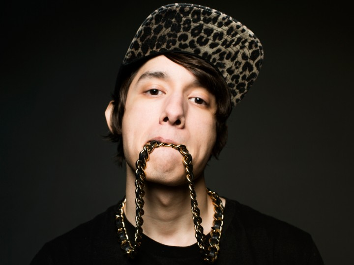 source: Crizzly