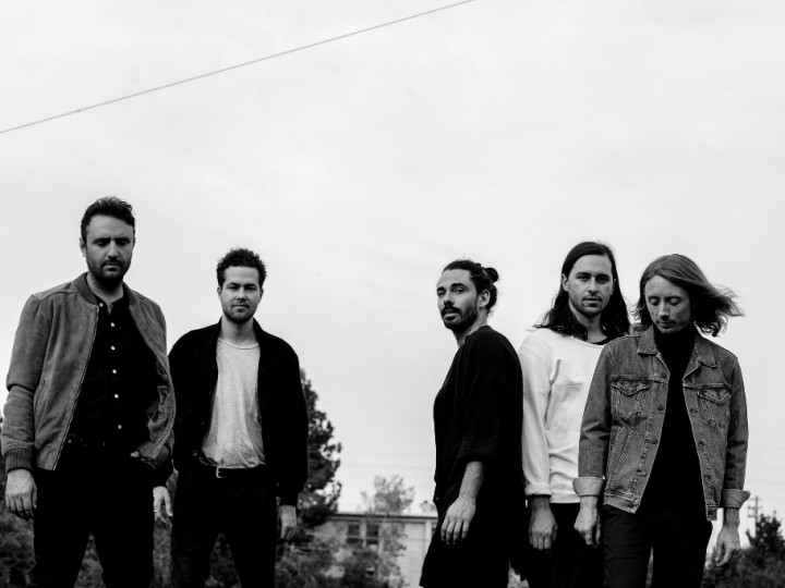 Local-Natives-Photo-1-Renata-Raksha