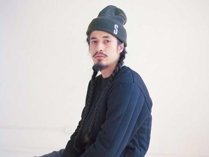 stussy-holiday-16-lookbook