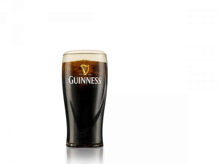 source: Guinness