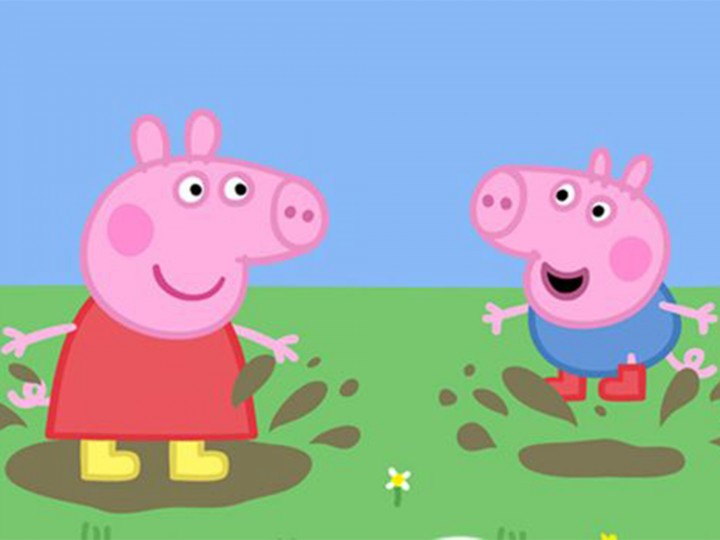 peppa-pig-youtube-in-siciliano