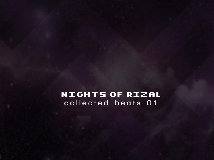 source: Nights of Rizal