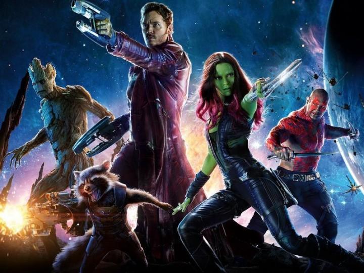 guardians-of-the-galaxy-star-lord-drax-gamora-groot-rocket-240129